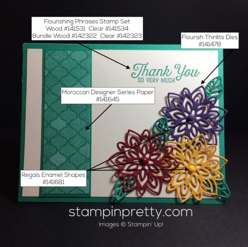 stampin-up-flourishing-phrases-thank-you-cards-ideas-mary-fish-stampinup