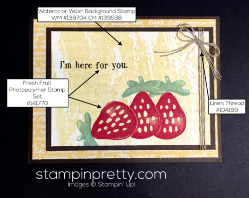 stampin-up-fresh-fruit-inspired-by-color-love-card-idea-mary-fish-stampinup