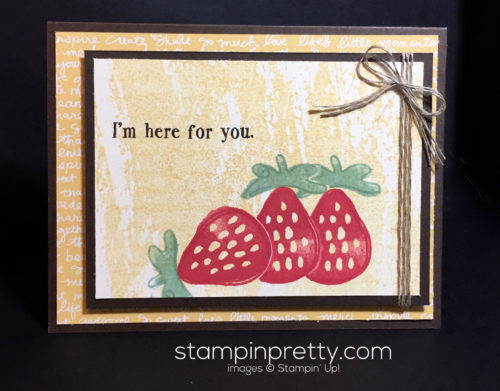 stampin-up-fresh-fruit-inspired-by-color-mary-fish-stampinup