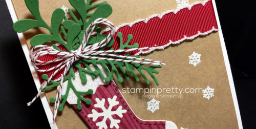 stampin-up-hang-your-stockings-candy-cane-lane-bakers-twine-holiday-card-mary-fish-stampinup
