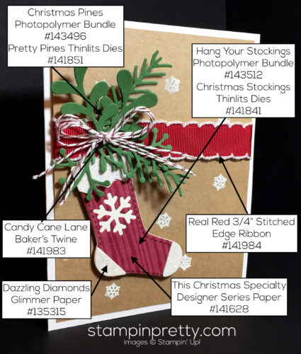 stampin-up-hang-your-stockings-holiday-card-ideas-mary-fish-stampinup