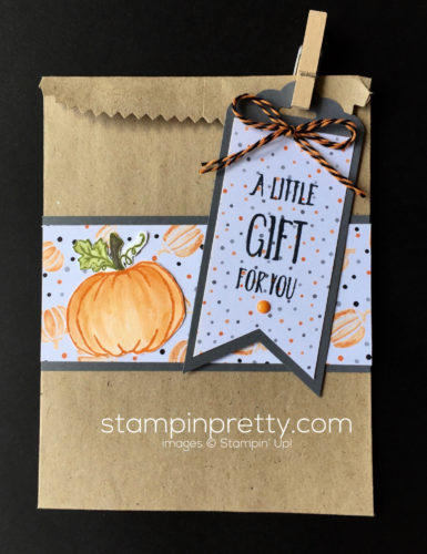 stampin-up-jar-of-haunts-gift-bag-idea-mary-fish-stampinup
