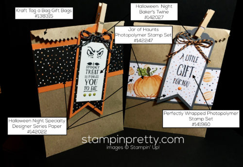 stampin-up-jar-of-haunts-gift-bags-mary-fish-stampinup