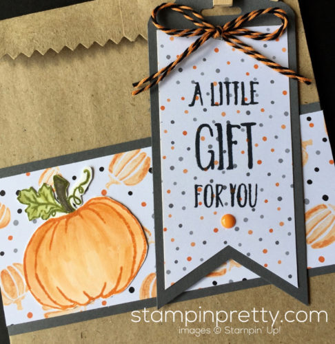stampin-up-jar-of-haunts-gift-ideas-mary-fish-stampinup