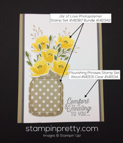 stampin-up-jar-of-love-get-well-cards-ideas-mary-fish-stampinup