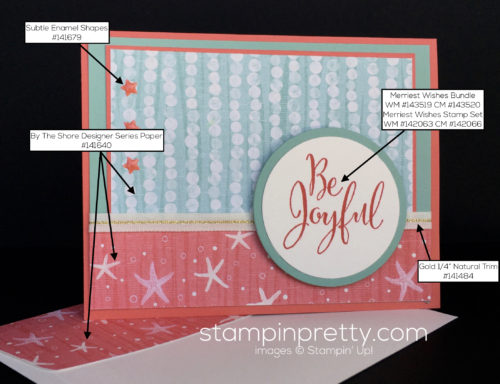 stampin-up-merriest-wishes-by-the-shore-dsp-card-ideas-mary-fish-stampinup