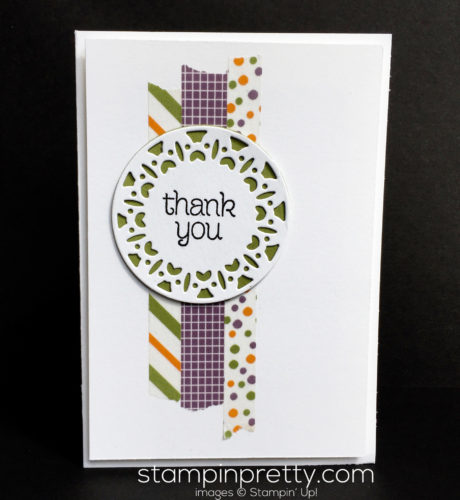 stampin-up-merry-tags-framelits-dies-thank-you-card-idea-mary-fish