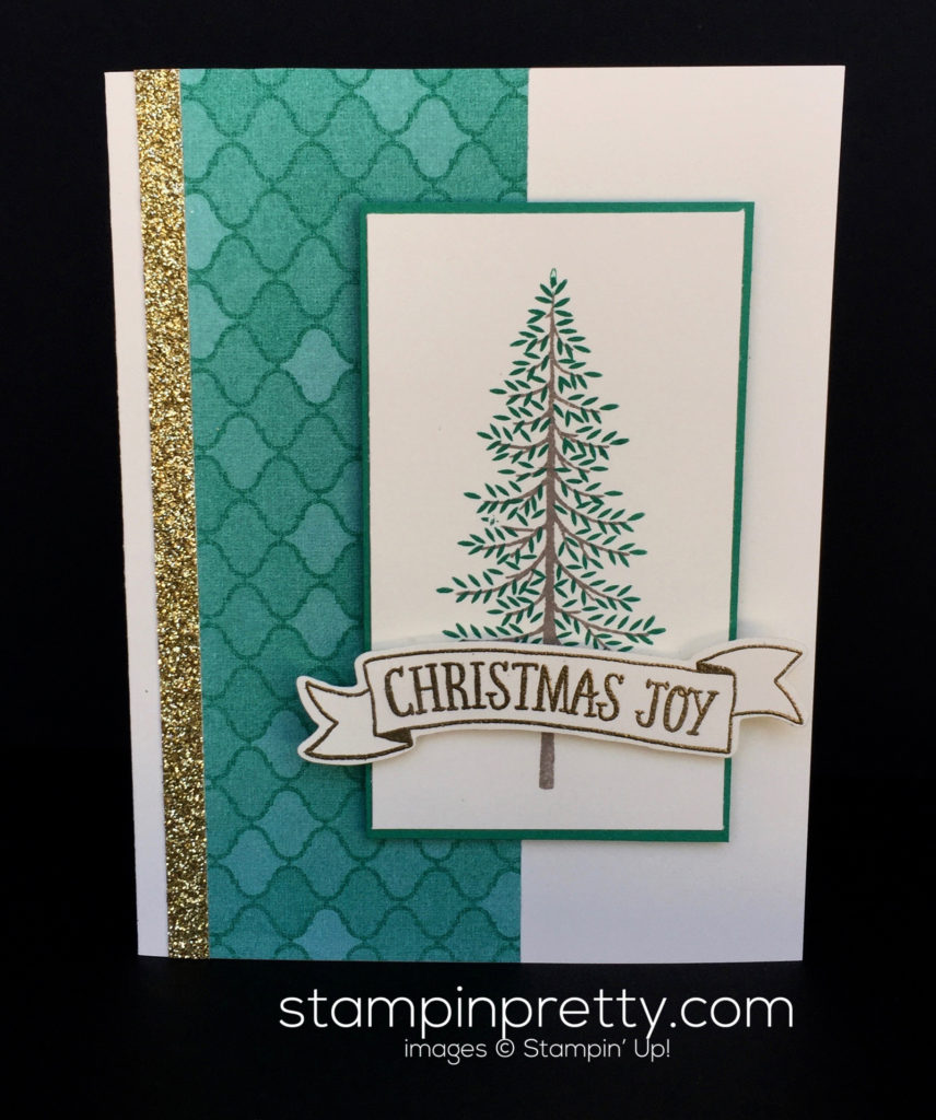 stampin-up-moroccan-dsp-thoughtful-branches-holiday-card-mary-fish-stampiup