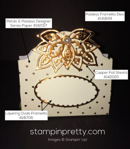 stampin-up-paisleys-3d-project-mary-fish-stampinup