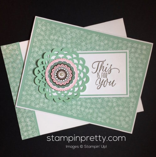 stampin-up-paisleys-and-posies-love-and-friendship-card-ideas-mary-fish-stampinup