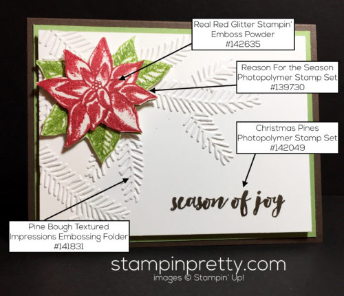 stampin-up-pine-bough-textured-embossing-folder-inspired-by-color-mary-fish-stampinup