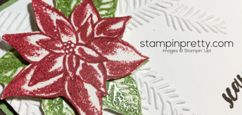 stampin-up-real-red-glitter-emboss-powder-inspired-by-color-mary-fish-stampinup