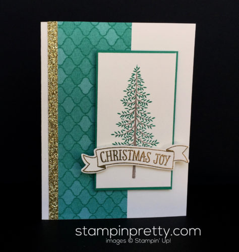 stampin-up-stitched-with-cheer-moroccan-dsp-mary-fish-stampinup