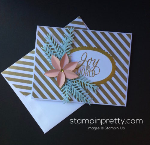 stampin-up-tin-of-tags-holiday-card-idea-mary-fish-stampinup
