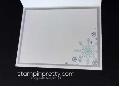 stampin-up-tin-of-tags-holiday-card-mary-fish-stampinup