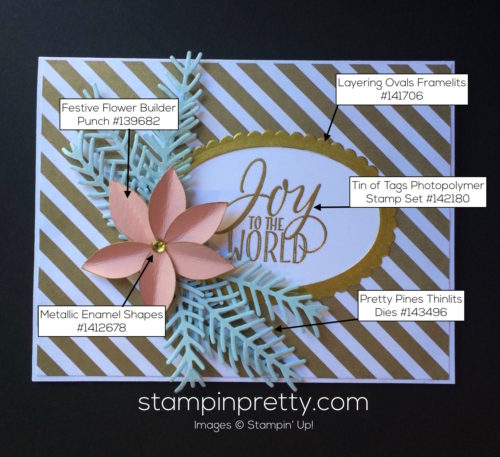 stampin-up-tin-of-tags-holiday-cards-ideas-mary-fish-stampinup