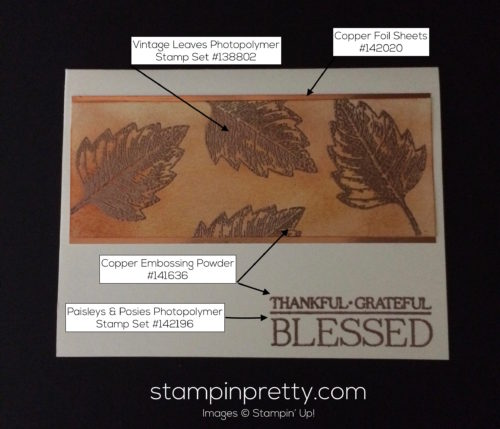 stampin-up-vintage-leaves-thank-you-card-mary-fish-stampinup