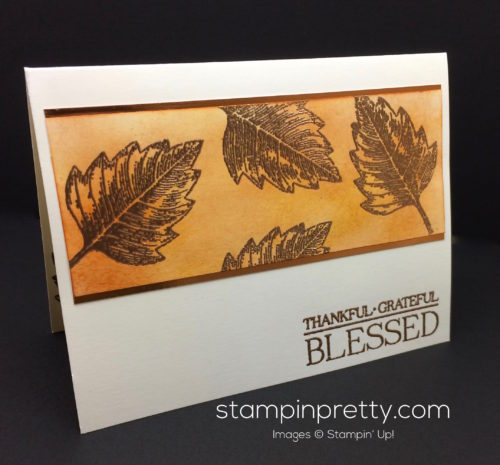 stampin-up-vintage-leaves-thank-you-cards-ideas-mary-fish-stampinup