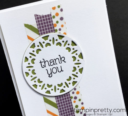 stampin-up-washi-tape-thank-you-card-idea-mary-fish-stampinup