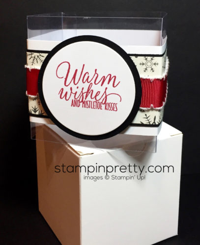 stampin-up-white-gift-boxes-this-christmas-dsp-gift-giving-mary-fish-stampinup