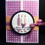 Pals Wicked Folds Blog Hop