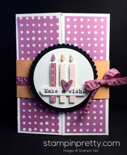 stampin-up-wish-big-party-with-cake-birthday-card-idea-mary-fish-stampinup