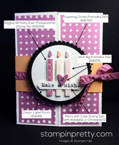 stampin-up-wish-big-party-with-cake-birthday-card-idea-mary-fish-stampinup-supply-list