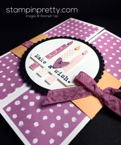 stampin-up-wish-big-party-with-cake-birthday-card-ideas-mary-fish-stampinup