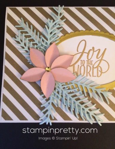 stampin-up-tin-of-tags-holiday-christmas-card-idea-mary-fish-stampinup