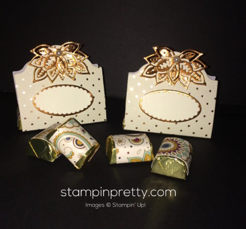 stampin-up-paisleys-and-posies-3d-idea-mary-fish-stampinup
