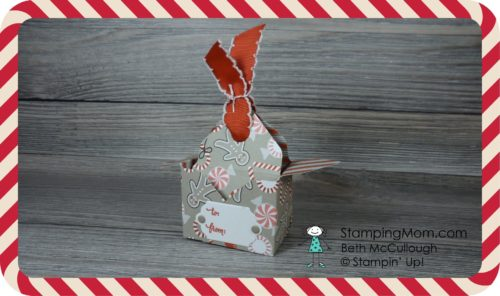 pals-paper-crafting-card-ideas-beth-mccullough-mary-fish-stampin-pretty-stampinup