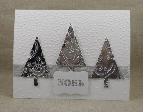 pals-paper-crafting-card-ideas-corinne-blake-mary-fish-stampin-pretty-stampinup