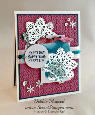 pals-paper-crafting-card-ideas-debbie-mageed-mary-fish-stampin-pretty-stampinup