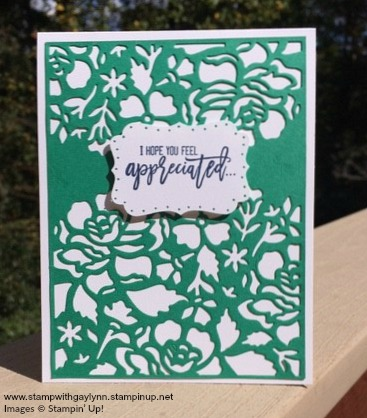 pals-paper-crafting-card-ideas-gay-lynn-morrison-mary-fish-stampin-pretty-stampinup