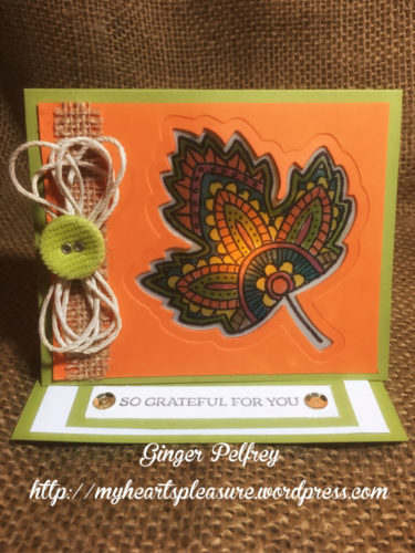 pals-paper-crafting-card-ideas-ginger-pelfrey-mary-fish-stampin-pretty-stampinup