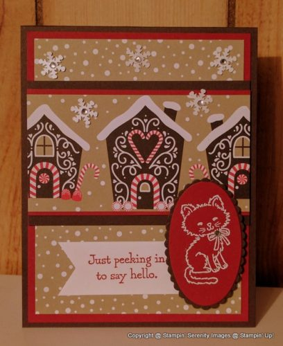 pals-paper-crafting-card-ideas-jennifer-michalski-mary-fish-stampin-pretty-stampinup