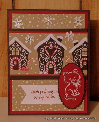 pals-paper-crafting-card-ideas-jennifer-michalski-mary-fish-stampin-pretty-stampinup