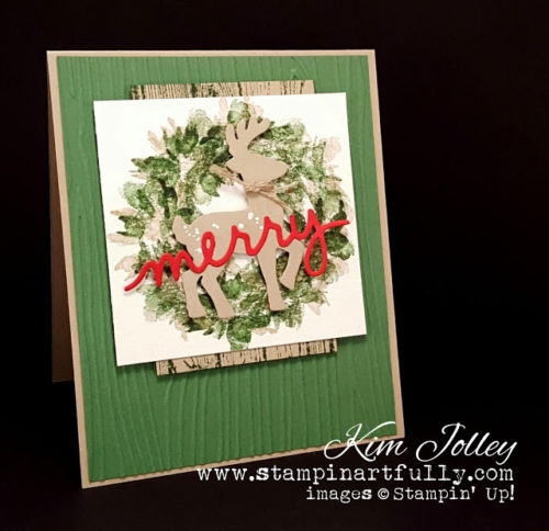 pals-paper-crafting-card-ideas-kim-jolley-mary-fish-stampin-pretty-stampinup