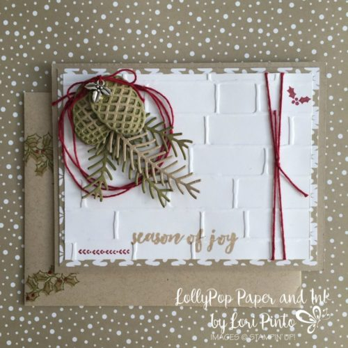 pals-paper-crafting-card-ideas-lori-pinto-mary-fish-stampin-pretty-stampinup