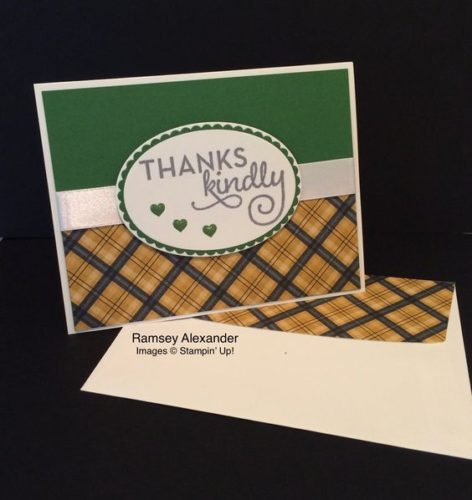 pals-paper-crafting-card-ideas-ramsey-alexader-stampin-pretty-stampinup