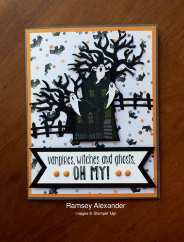 pals-paper-crafting-card-ideas-ramsey-alexander-mary-fish-stampin-pretty-stampinup