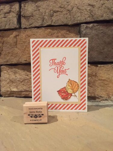 pals-paper-crafting-card-ideas-sara-hicks-mary-fish-stampin-pretty-stampinup