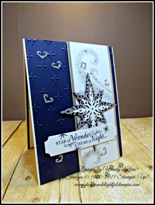 pals-paper-crafting-card-ideas-wendy-klein-mary-fish-stampin-pretty-stampinup