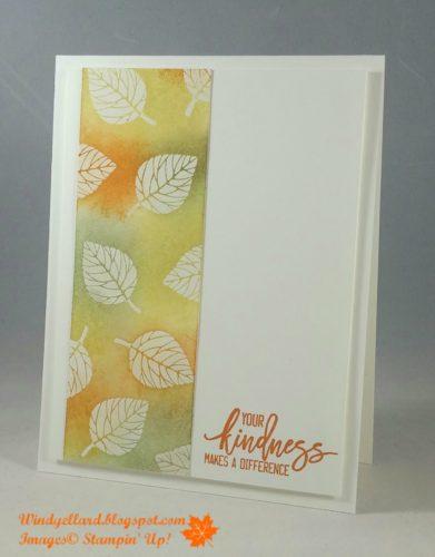 pals-paper-crafting-card-ideas-windy-ellard-mary-fish-stampin-pretty-stampinup