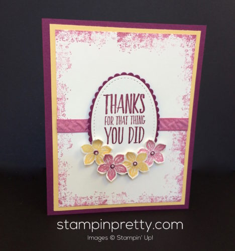 stampin-up-all-things-thanks-thank-you-card-idea-mary-fish-stampinup
