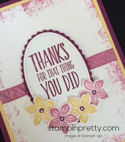 stampin-up-all-things-thanks-thank-you-cards-idea-mary-fish-stampinup