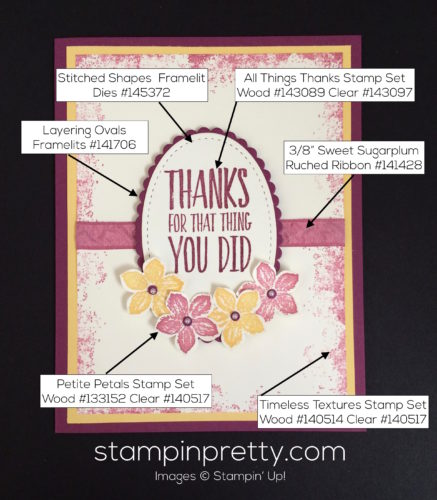 stampin-up-all-things-thanks-thank-you-cards-ideas-mary-fish-stampinup
