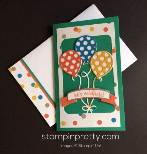 stampin-up-balloon-adventures-birthday-card-idea-mary-fish-stampinup