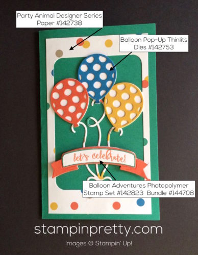 stampin-up-balloon-adventures-birthday-cards-idea-mary-fish-stampinup