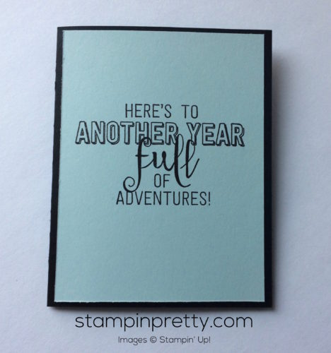 stampin-up-balloon-advertures-birthday-card-mary-fish-stampinup